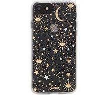 Coque Sonix iPhone 6/7/8 Cosmic