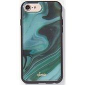 Coque Sonix iPhone 6/7/8 Jade vert