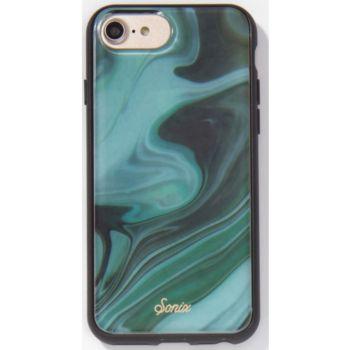 Sonix iPhone 6/7/8 Jade vert