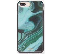 Coque Sonix iPhone 6/7/8 plus Jade vert