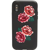 Coque Sonix iPhone X Flora