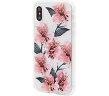 Coque Sonix iPhone X Tiger Lily