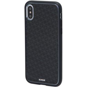 Bondir iPhone X Pixel transparent