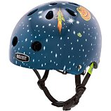Casque Nutcase  Baby Nutty - Outer Space