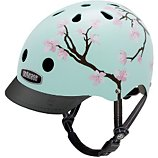Casque Nutcase  Street - Small - Cherry Blossom