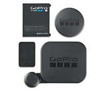 Protection Gopro  Caches et protections Hero3