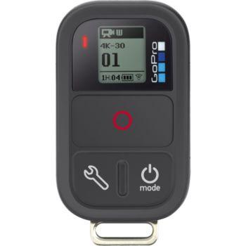 Gopro Smart Remote WiFi