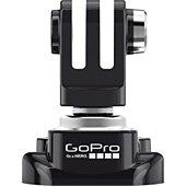 Fixation Gopro Rotule 360
