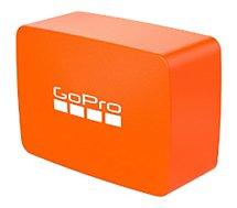 Gopro  Flotteur