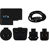 Chargeur Gopro  Supercharger