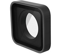 Protection Gopro  Lentille de rechange pour Hero 7 Black