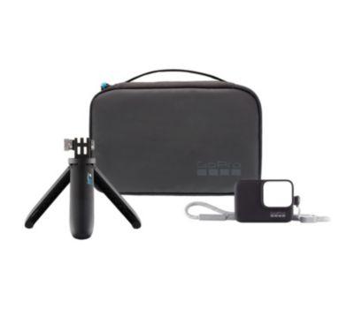 Pack accessoires Gopro Travel Kit