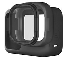 Protection Gopro  Rollcage : Sleeve + Lens Hero 8 Black