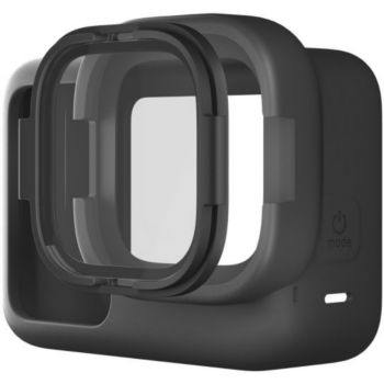 Gopro Rollcage : Sleeve + Lens Hero 8 Black
