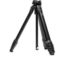 Trépied Peak-Design  Travel Tripod  en aluminium