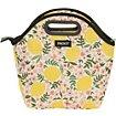 Lunch bag Pack It de voyage permanent 5L