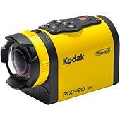 Caméra sport Kodak Pixpro SP1