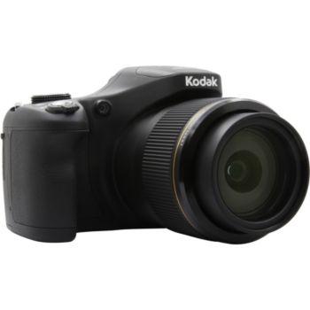 Kodak PixPro AZ651 noir
