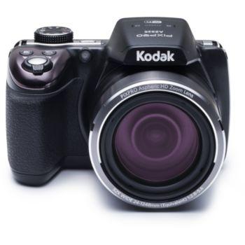 Kodak PixPro AZ525 noir