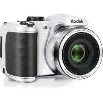 Kodak PixPro AZ252 blanc