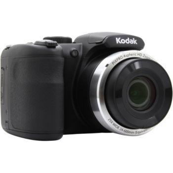 Kodak PixPro AZ252 noir