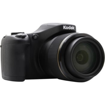 Kodak PixPro AZ652 Noir