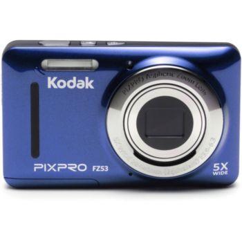 Kodak FZ53 Bleu
