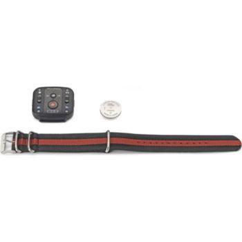 Kodak KODAK Pixpro - Télécommande pour caméra