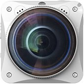Caméra 360 Kodak Pixpro 4K VR360