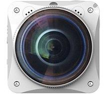 Caméra 360 Kodak Pixpro 4KVR360 Ultimate pack