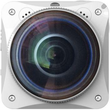 Kodak Pixpro 4KVR360 Ultimate pack