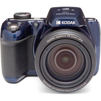 Kodak Pixpro AZ528 Bleu