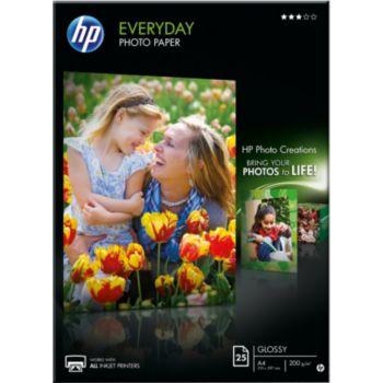 HP Q5451A - A4-25f-200g/m²