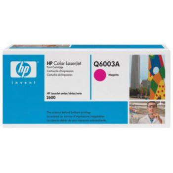 HP Q6003A Magenta