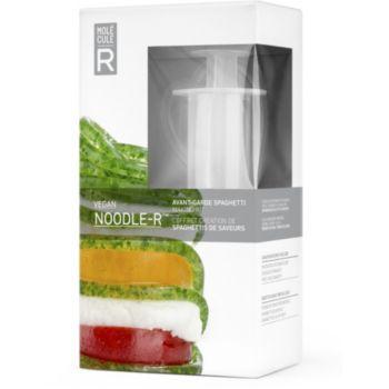 Molecule-R Vegan Noodle-R