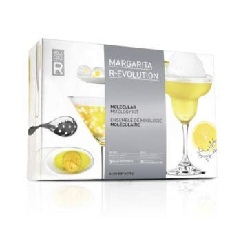 Molecule-R Margarita R-EVOLUTION