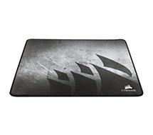 Tapis de souris Corsair  MM350 Premium L