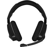 Casque gamer Corsair  VOID RGB ELITE Wireless