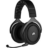 Casque gamer Corsair  HS70 Pro Wireless