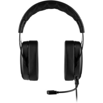 Corsair HS50 Pro Stereo