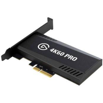 Game Capture 4K60 Pro MK.2