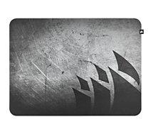 Tapis de souris Corsair  MM150