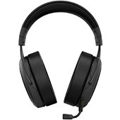 Casque gamer Corsair HS70 Bluetooth