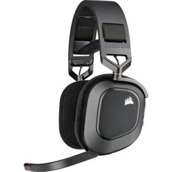 Corsair HS80 Bluetooth