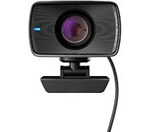 Webcam Elgato  Facecam