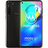 Smartphone Motorola  G8 Power