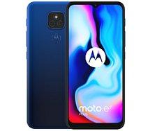 Smartphone Motorola  E7 Plus