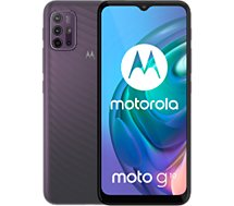 Smartphone Motorola  G10 Gris