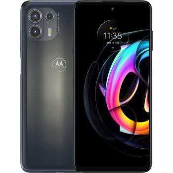 Motorola Edge 20Lite Noir 5G