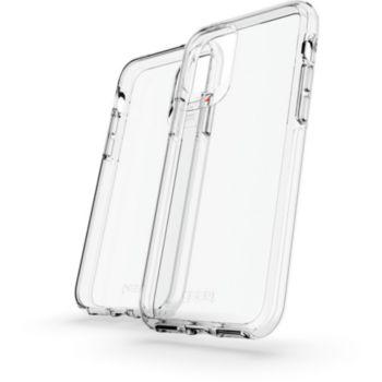 Gear4 iPhone 11 Pro Crystal transparent